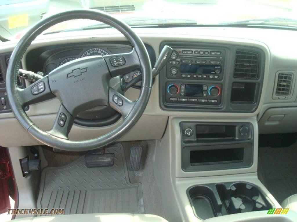 2004 Cheverolet Silverado 4x4 Z71 Lt For Sale 15995 Kokomo Autos Weblog