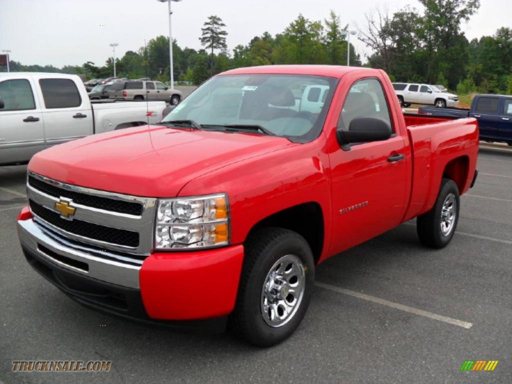 "silverado single parents Which ever one i get will be a 3"" single re: mothers_worry's 2014 silverado ltz build apr 11  mothers_worry's 2014 silverado ltz build apr 12 2018, 1:57am."