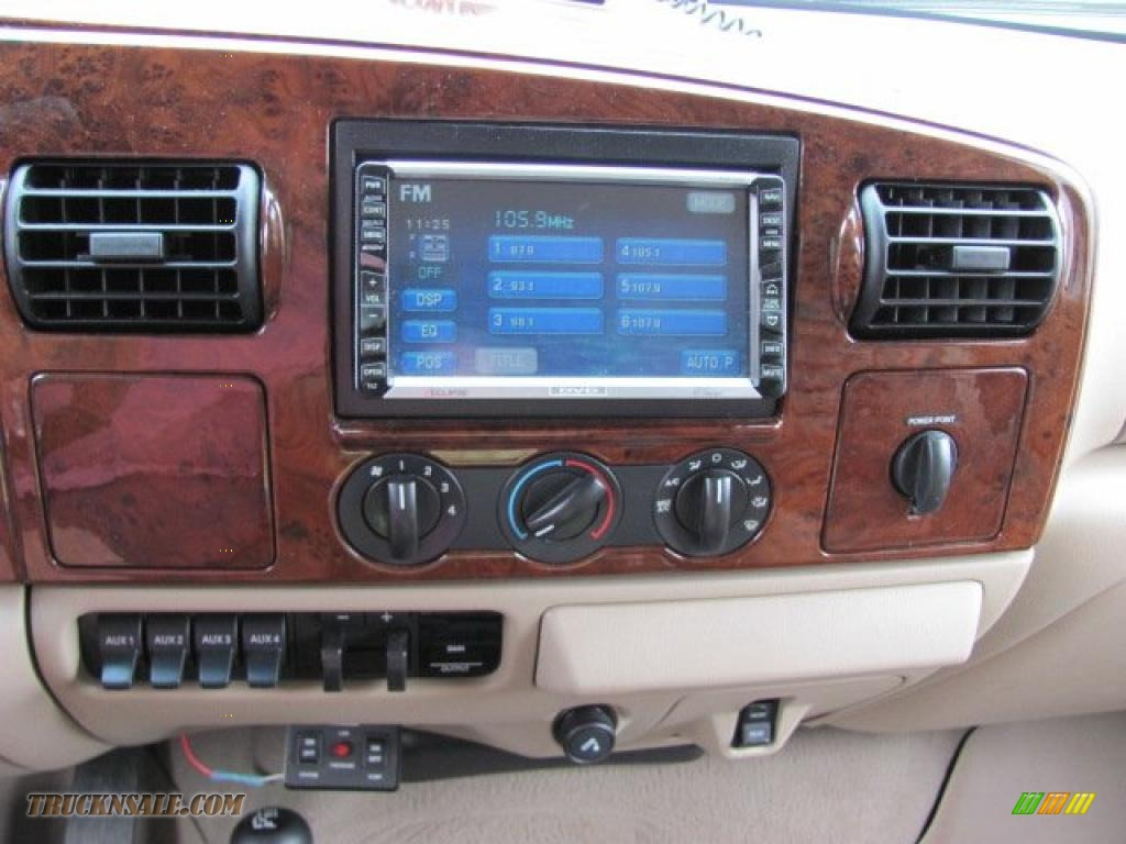 Wood Group Turbo Power 29