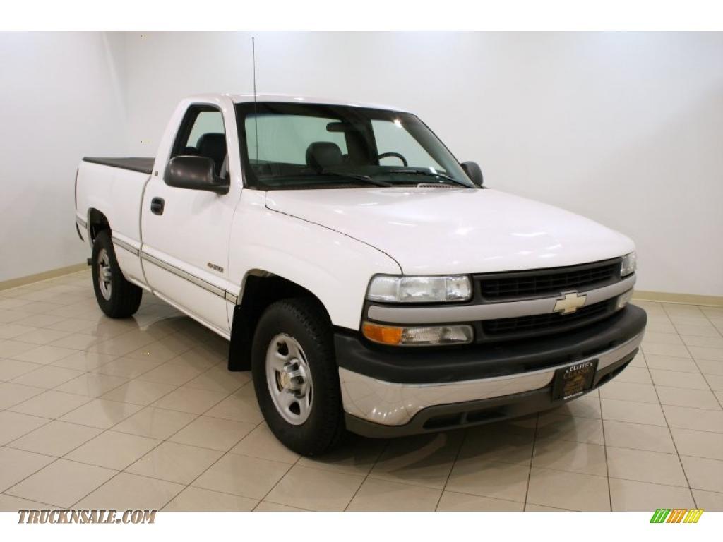 2002 Chevrolet Silverado 1500 Cars Trucks By Owner Autos Post