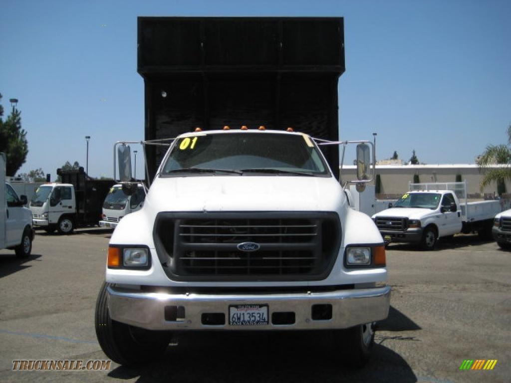 Dump Truck Brokers