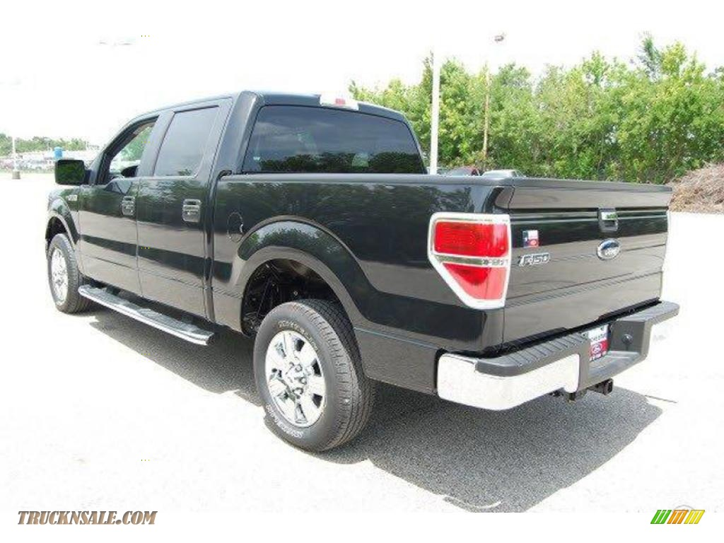 towing capacity of 2006 ford f150 with 5 4 tritan engine autos weblog. Black Bedroom Furniture Sets. Home Design Ideas