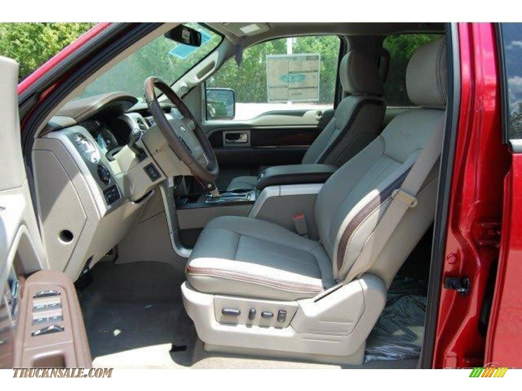 how to video fold down rear seats 2010 supercrew ford f150 html autos weblog. Black Bedroom Furniture Sets. Home Design Ideas