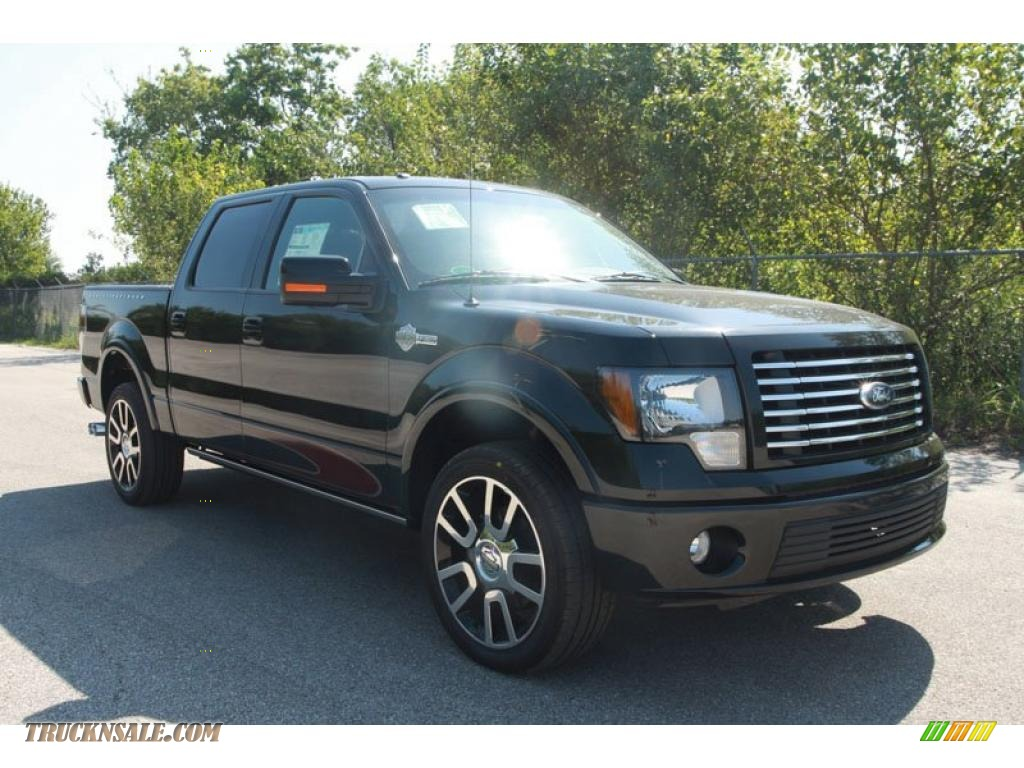 2010 ford f150 new car prices used cars for sale car reviews html autos weblog. Black Bedroom Furniture Sets. Home Design Ideas