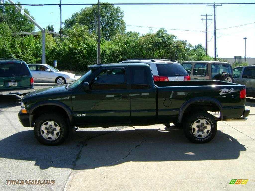 zr2 s10 truck for sale in autos post. Black Bedroom Furniture Sets. Home Design Ideas