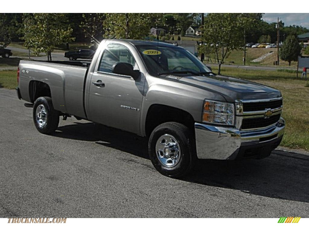 98093062 besides P 0996b43f802e2f9a further Watch also 2015 Chevrolet Colorado Installing A Trailer Brake Controller additionally Brake control install Wire Diagrams Easy Simple Detail Brake Controller Wiring Diagram. on chevy silverado brake controller