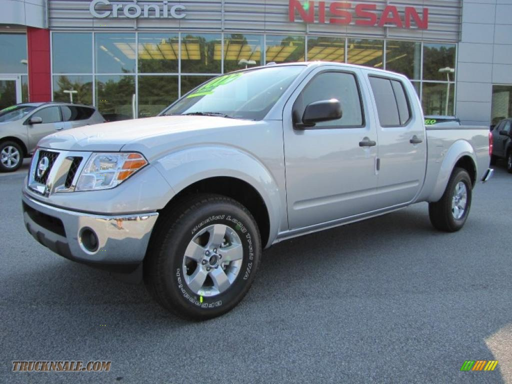 2014 Nissan Frontier Desert Runner For Sale >> 2014 Nissan Frontier 0 60 Time | Autos Post