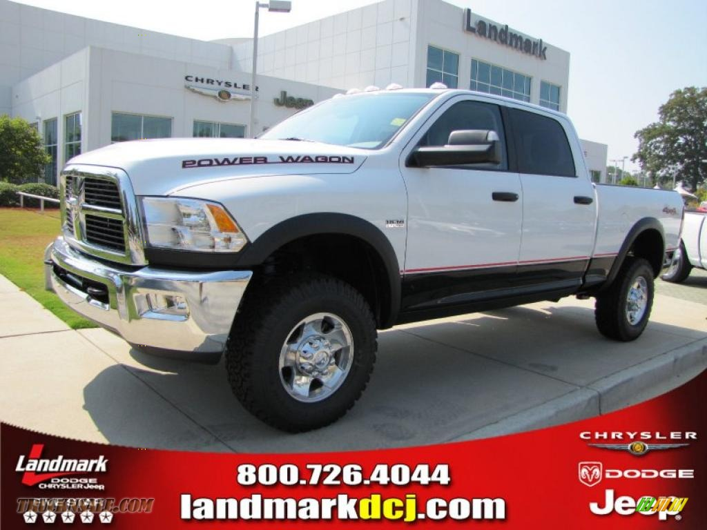 2012 ram power wagon laramie for sale autos post. Black Bedroom Furniture Sets. Home Design Ideas