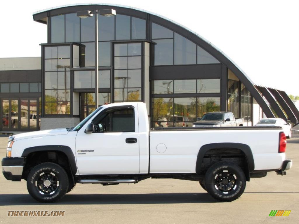 2006 chevy silverado single cab for sale chevrolet. Black Bedroom Furniture Sets. Home Design Ideas