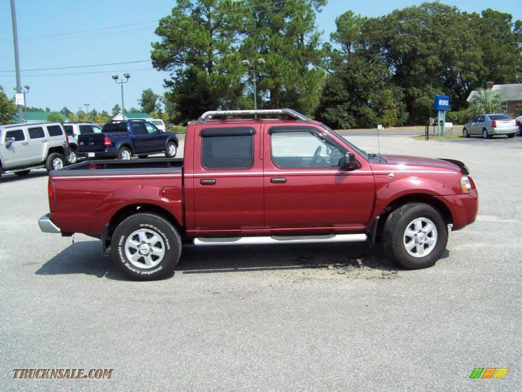 Ford Vs Chevy Truck Prices >> Nissan Frontier Reliability.html | Autos Post