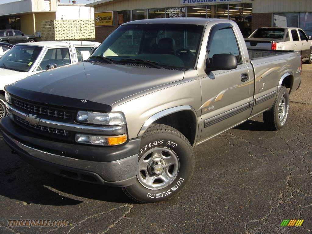 Diagram 2006 Ford F250 4wd Front End Parts moreover 42099672 moreover 2002 Lincoln Ls V8 3 9l Serpentine Belt Diagram likewise New Suv Chevrolet Equinox 2010 further 2001 Ford Escape Changed 2 Spark Plugs Wrong Order Put Old One Back On Car Turn O. on 2000 lincoln ls v6 engine