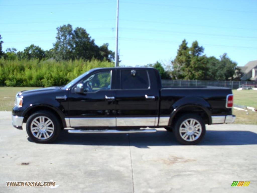 htm cab wa stock truck tacoma used pickup crew lt ft for sale lincoln mark