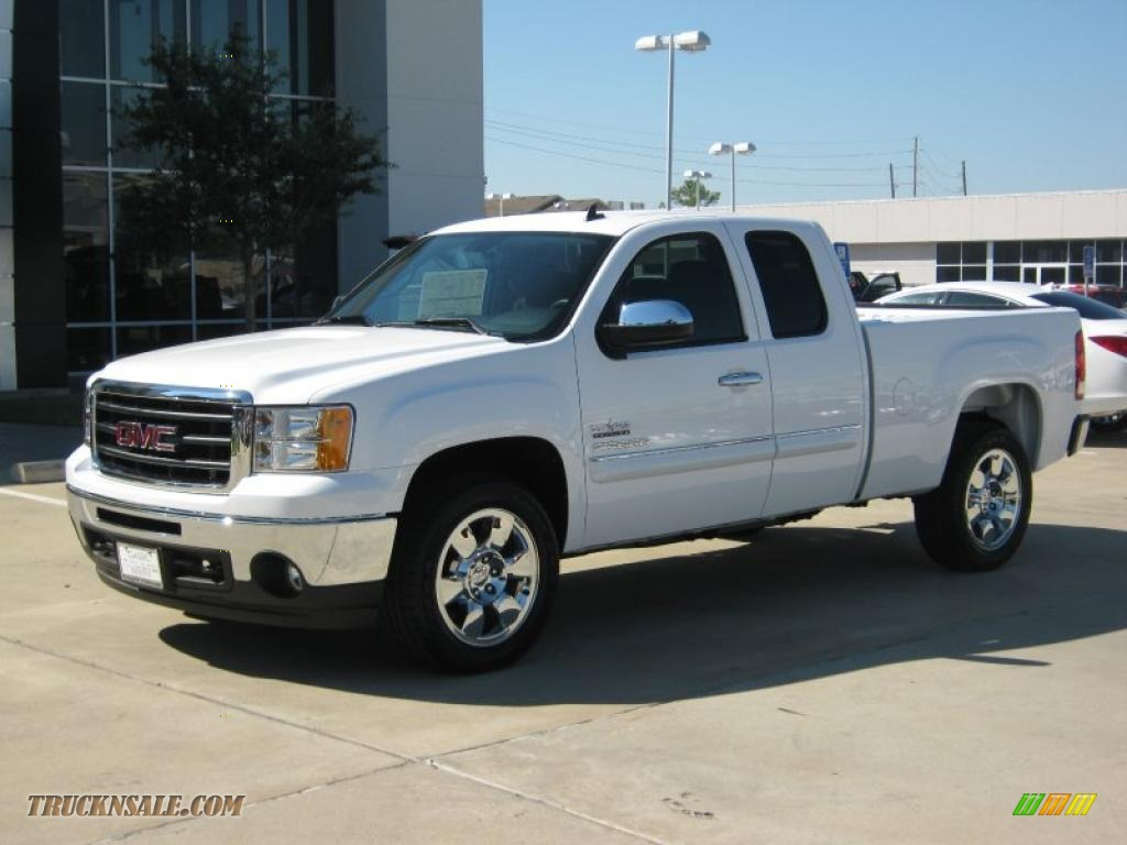gmc sierra texas edition 2014 for sale autos post. Black Bedroom Furniture Sets. Home Design Ideas