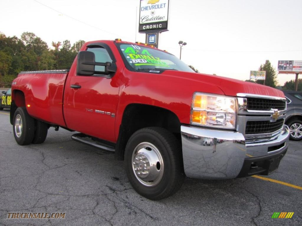 2014 chevy silverado single cab autos weblog. Black Bedroom Furniture Sets. Home Design Ideas