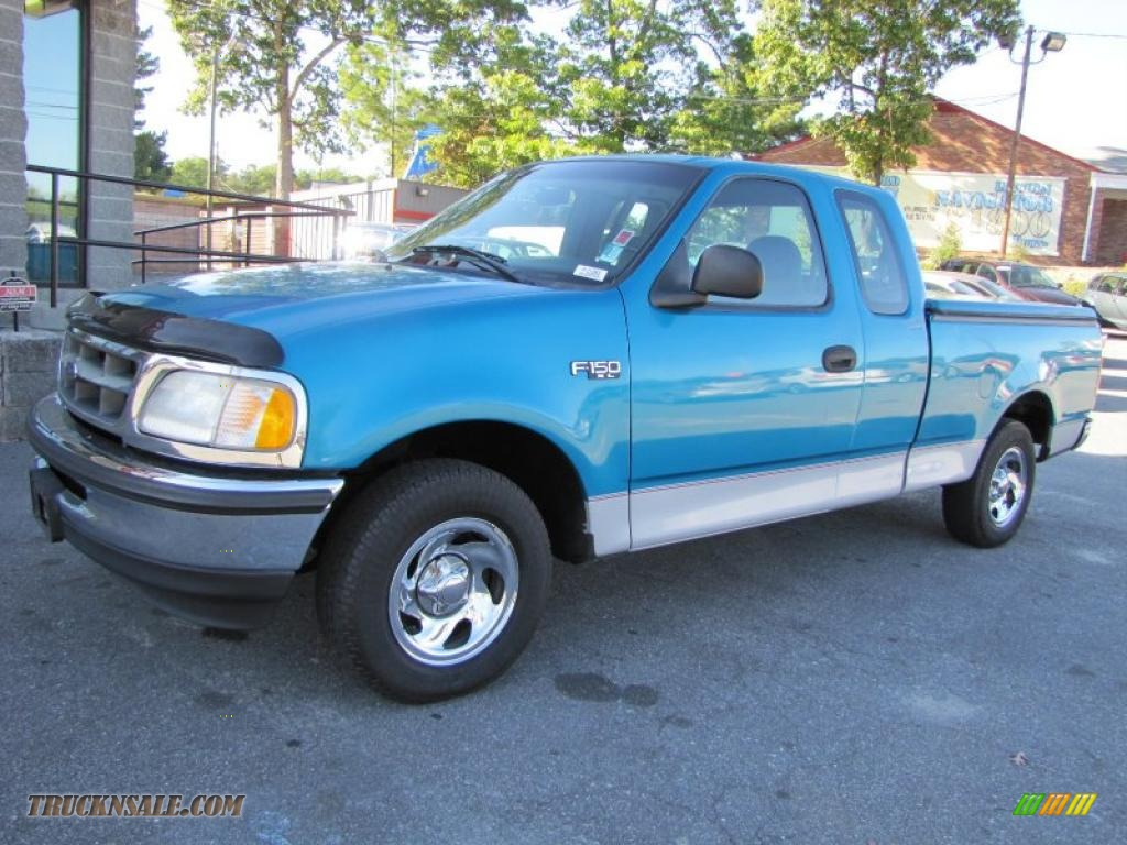 Pictures ford f 150 4x4 4 6l fuse box get free image for 1998 ford f150 motor for sale