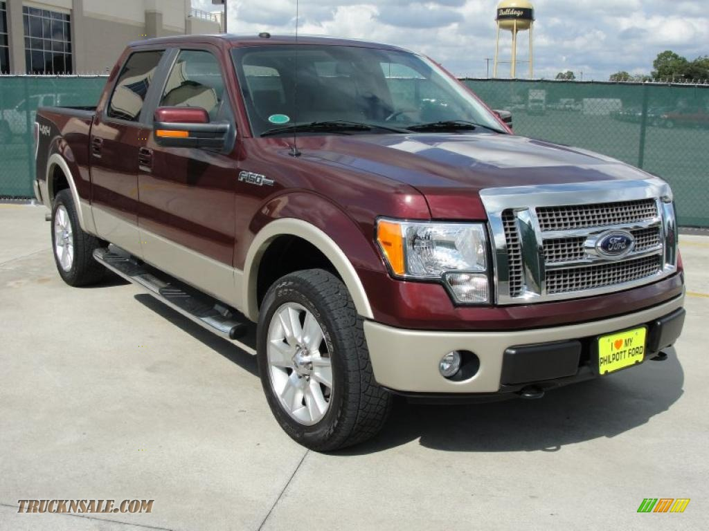 2015 ford f150 autos post for Ford f150 motor options