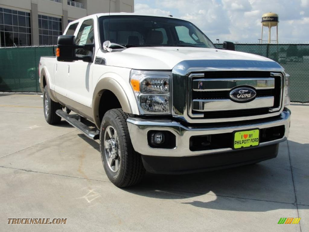 2014 ford f250 tri flex fuel truck autos post. Cars Review. Best American Auto & Cars Review
