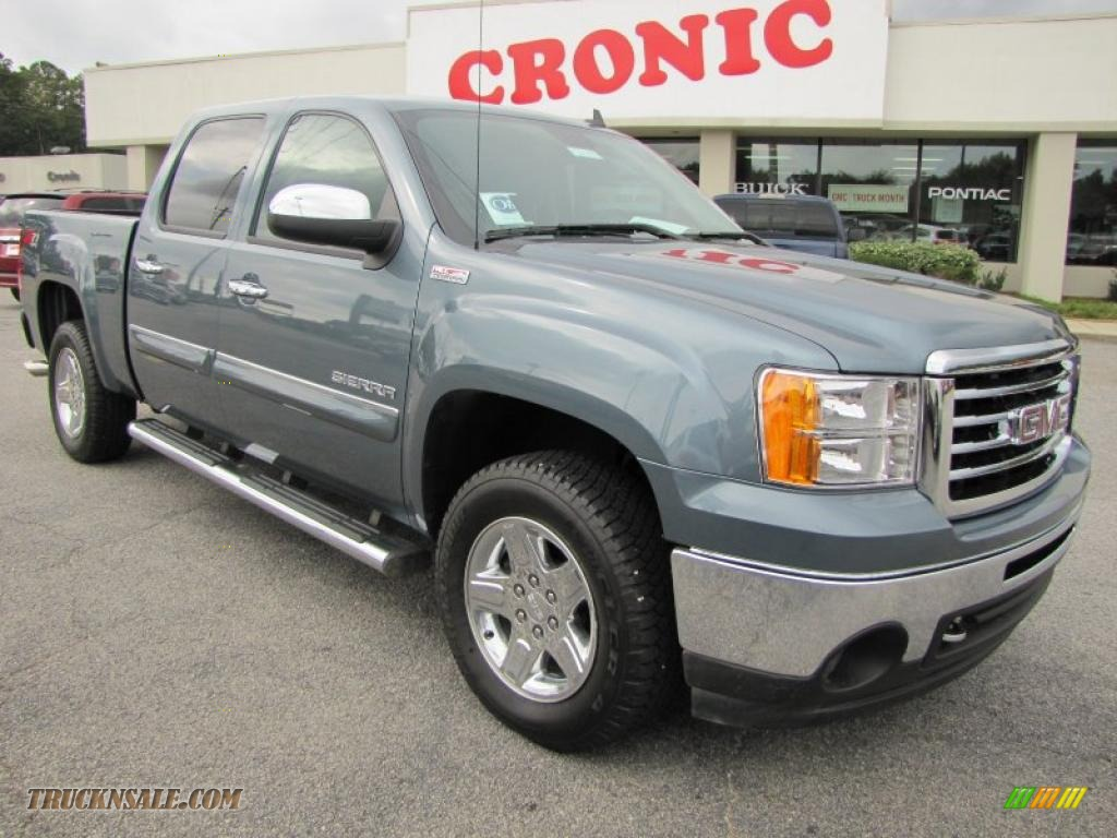 21 moreover 2015volkswagentiguancrossbluecoupeconcept02 besides Watch further 59rn5 Chevrolet Silverado 1500 2002 Chevy Z71 4x4 Extended Cab 5 3 There in addition 38799. on 08 gmc sierra all terrain