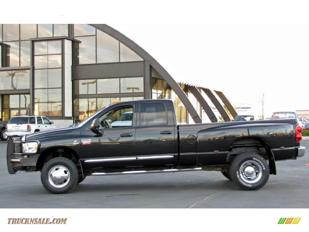 Dodge Ram 2500 Truck Vehicles For Sale Kelley Blue Book