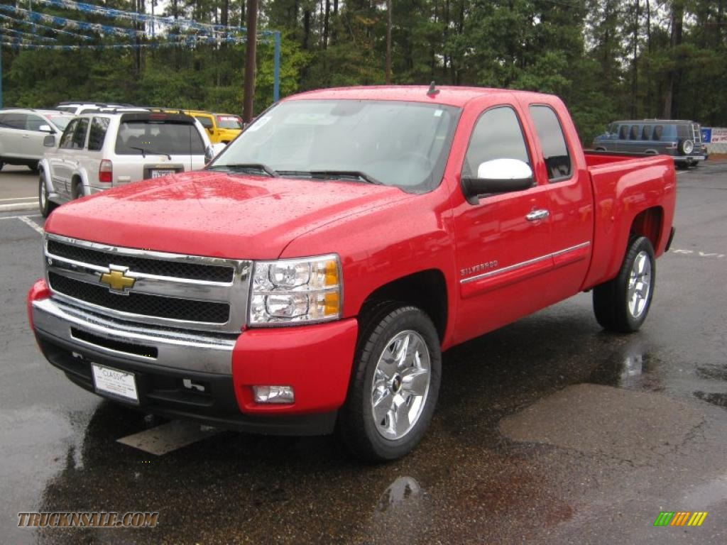 2014 chevy silverado 1500 extended autos weblog. Black Bedroom Furniture Sets. Home Design Ideas