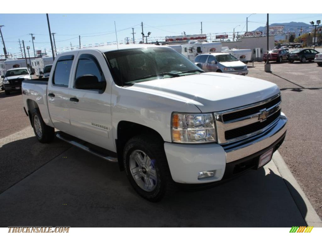 2015 Sierra Z71.html | Autos Post