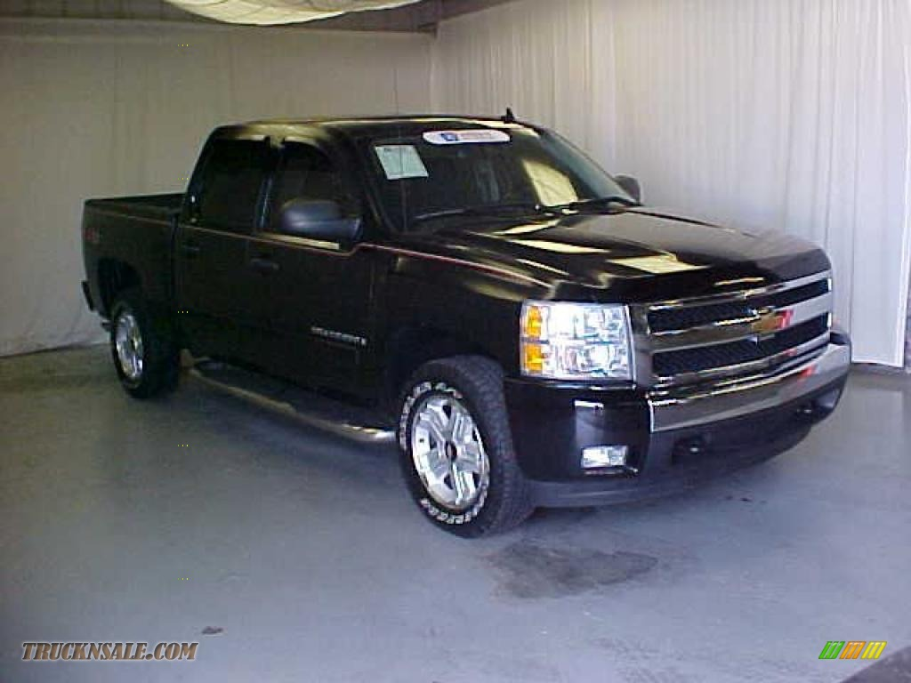 bob montgomery chevrolet louisville chevrolet dealer new autos. Cars Review. Best American Auto & Cars Review