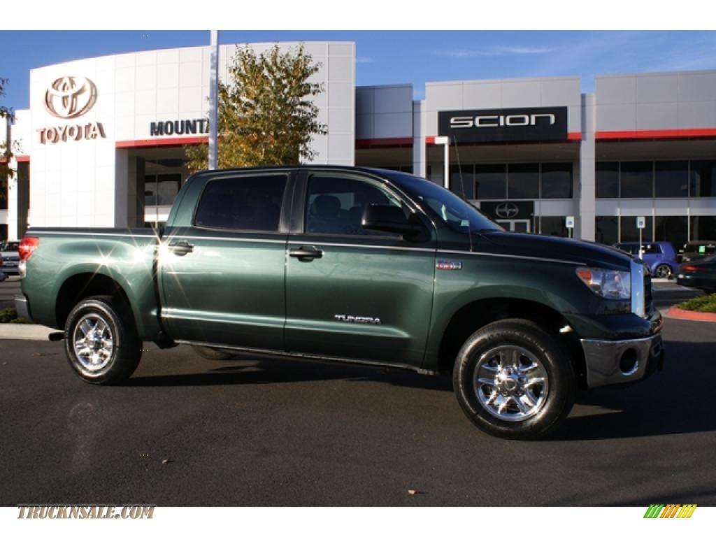 toyota tundra ground clearance specs 2017 2018 cars. Black Bedroom Furniture Sets. Home Design Ideas