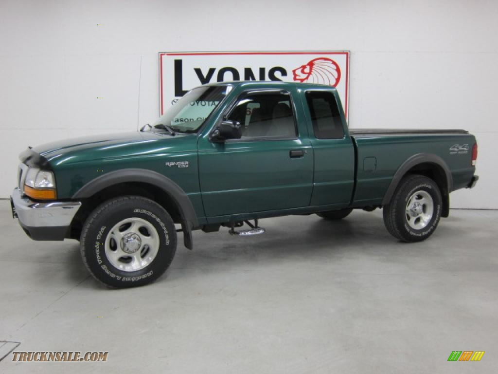 ford ranger 4x4 for sale. Cars Review. Best American Auto & Cars Review