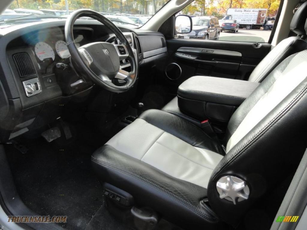 Daytona Auto Mall >> 2005 Dodge Ram 1500 SLT Daytona Regular Cab 4x4 in Bright ...