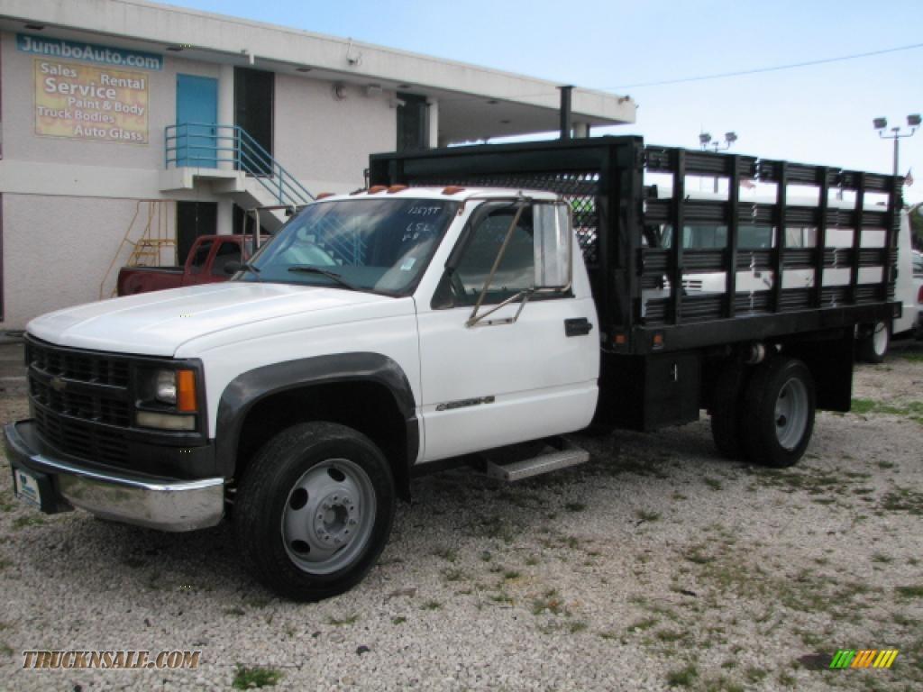 2000 chevy 3500 4x4 dump truck for autos weblog. Black Bedroom Furniture Sets. Home Design Ideas