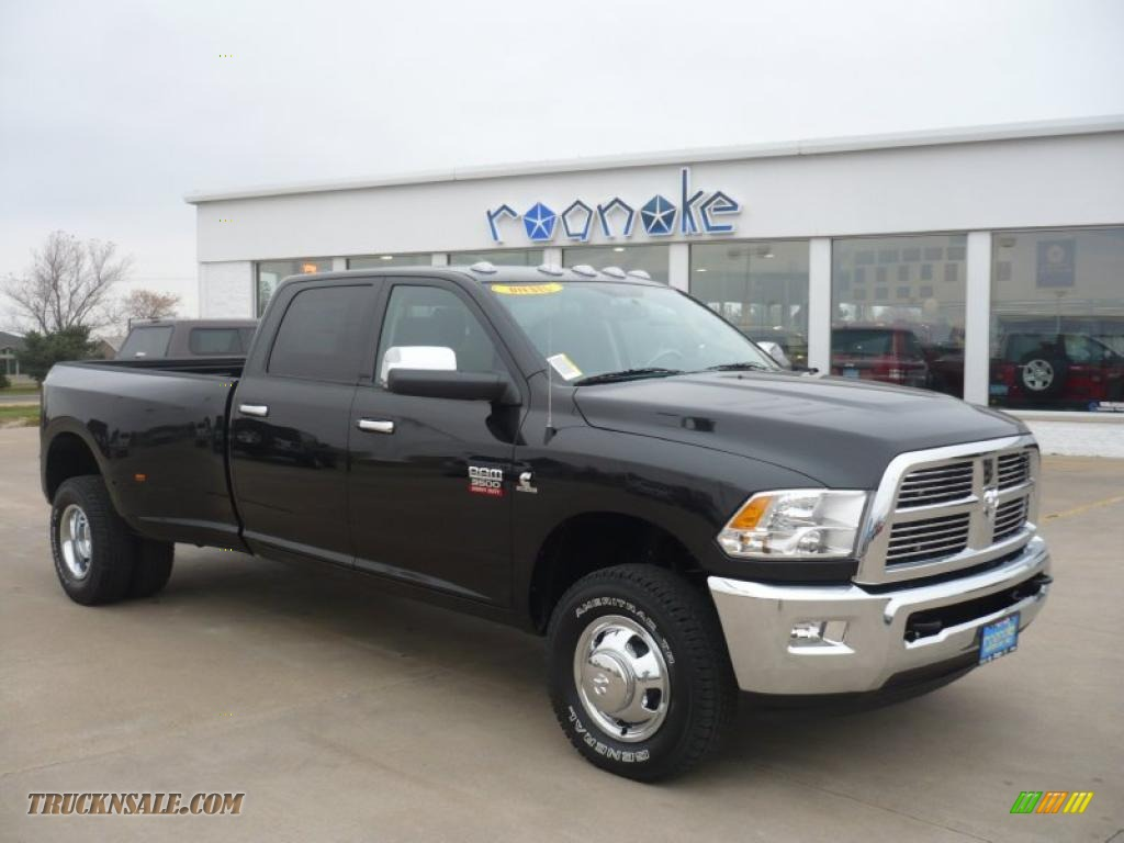 2014 3500 dodge dually for sale in texas autos post. Black Bedroom Furniture Sets. Home Design Ideas