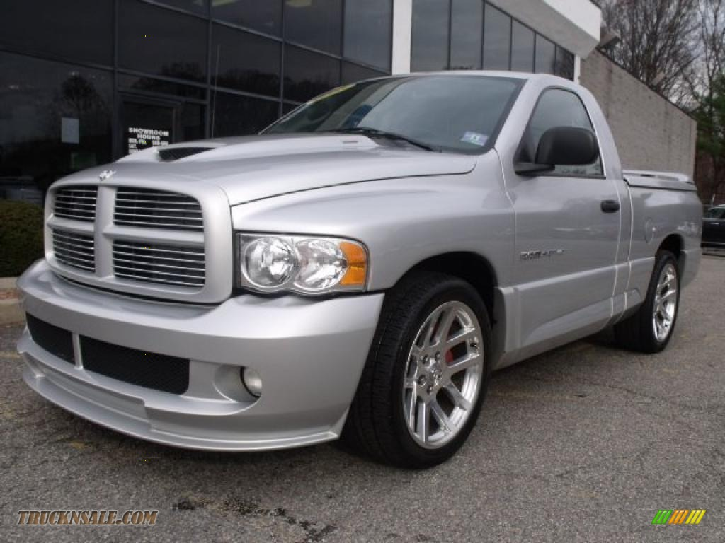what is the anticipated price for 2014 dodge ram eco diesel autos post. Black Bedroom Furniture Sets. Home Design Ideas