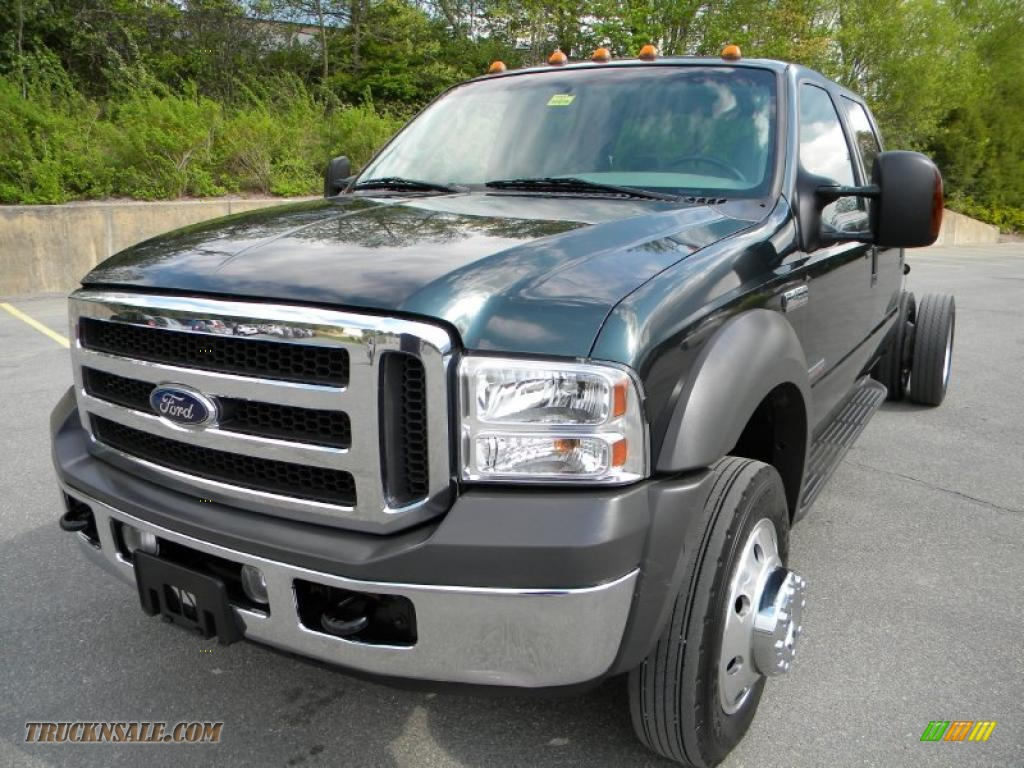 2015 f450 lariat with 19 5 for autos post. Black Bedroom Furniture Sets. Home Design Ideas