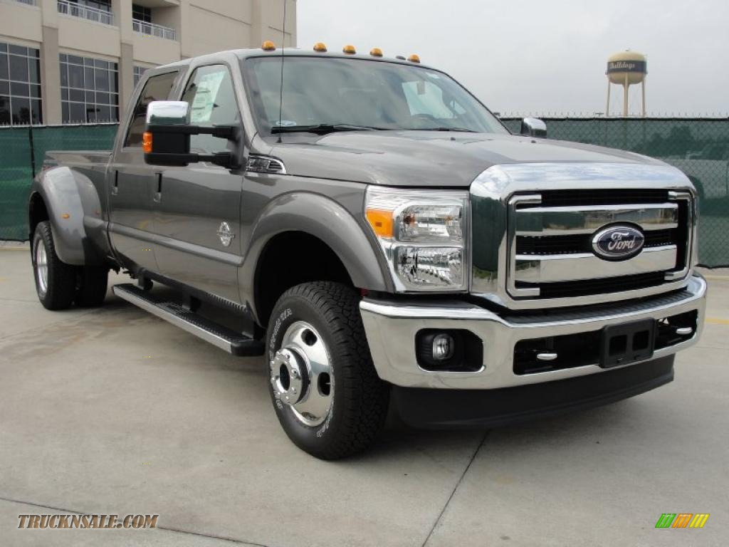 2015 ford f350 dually lariat for sale autos post. Black Bedroom Furniture Sets. Home Design Ideas