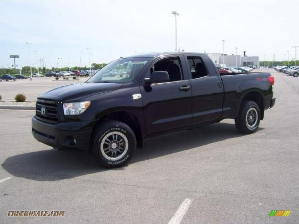2011 toyota tundra rock warrior lift kit. Black Bedroom Furniture Sets. Home Design Ideas