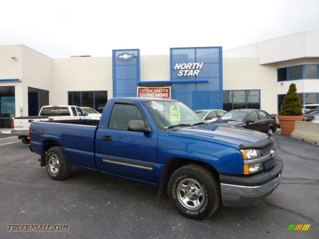 2008 Rst Silverado For Sale - Best Car Update 2019-2020 by ...