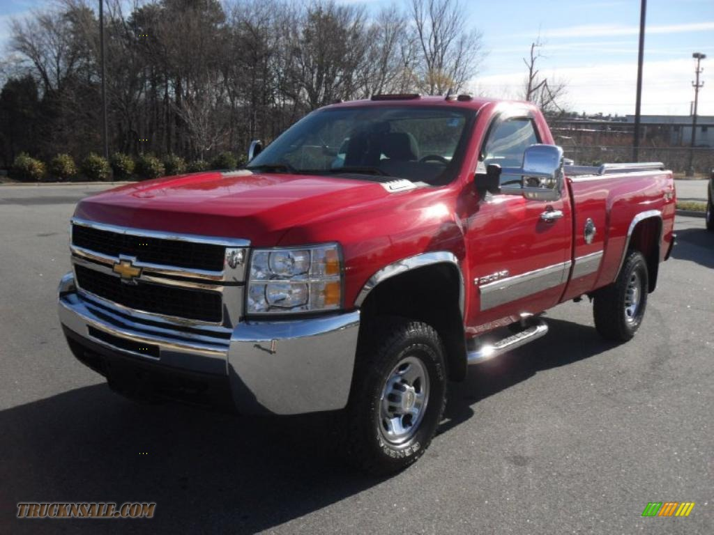 victory radio wiring 2008 chevrolet silverado 2500hd ls regular cab 4x4 in  2008 chevrolet silverado 2500hd ls regular cab 4x4 in