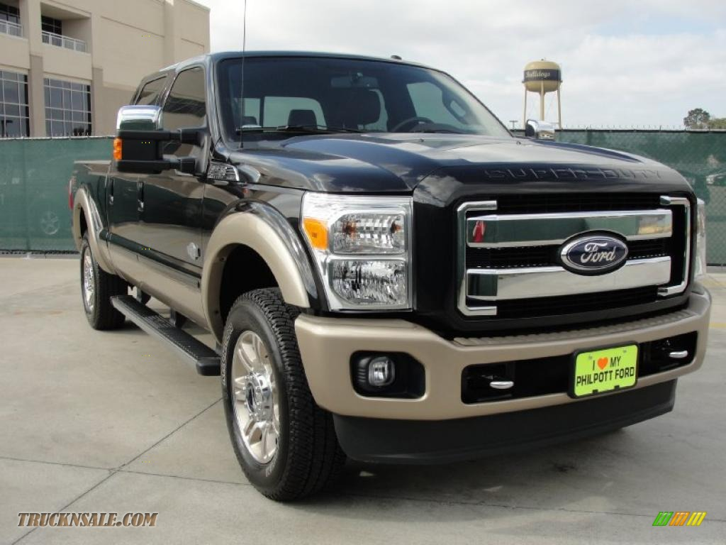2012 ford super duty f 250 king ranch crew cab 4x4 fx4 in vernon bed mattress sale. Black Bedroom Furniture Sets. Home Design Ideas