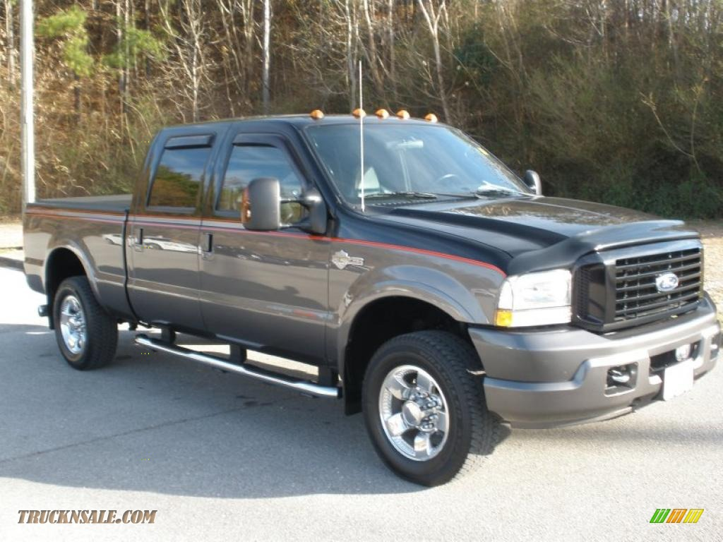 2013 F250 Harley Davidson For Sale | Autos Post