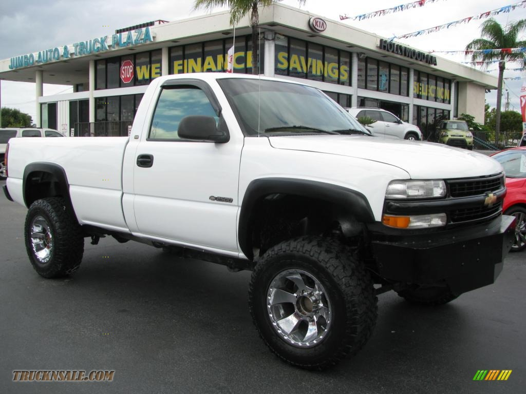 2000 Chevy Silverado 4x4 Cars Trucks By Owner Autos Post