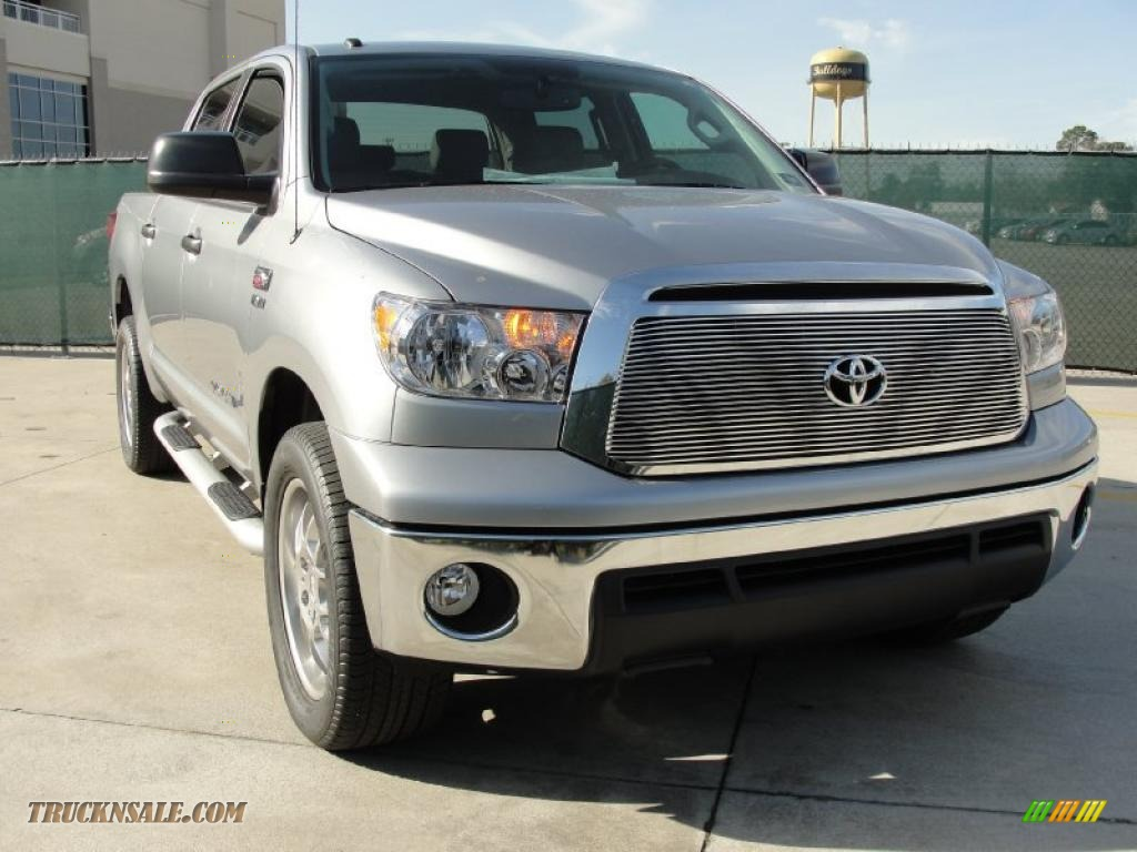 Cold Weather Package Toyota Tacoma Autos Post