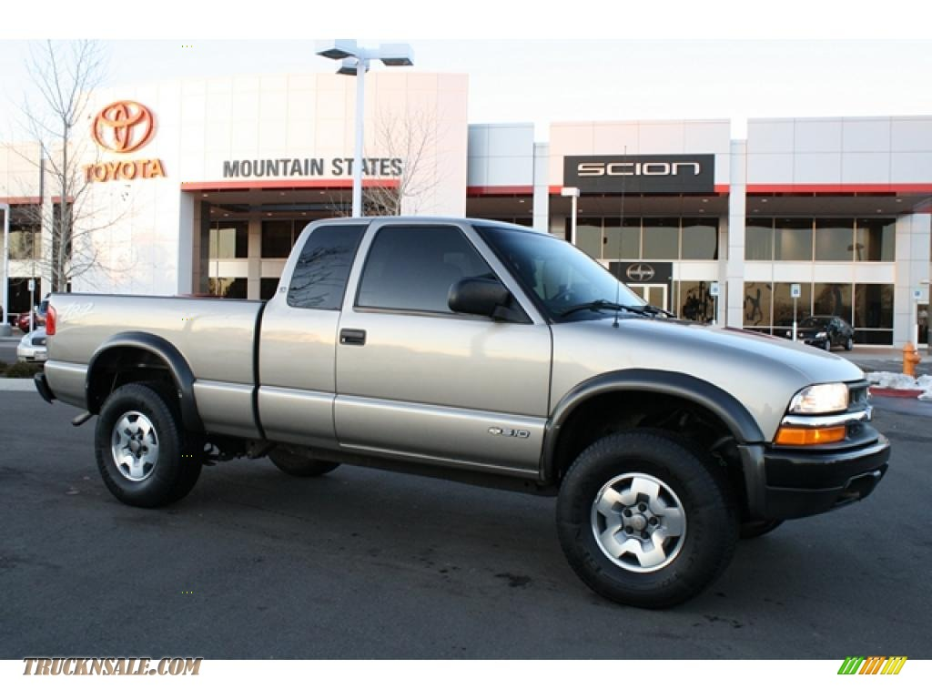 Truck for sale zr2 truck for sale zr2 truck for sale images sciox Images