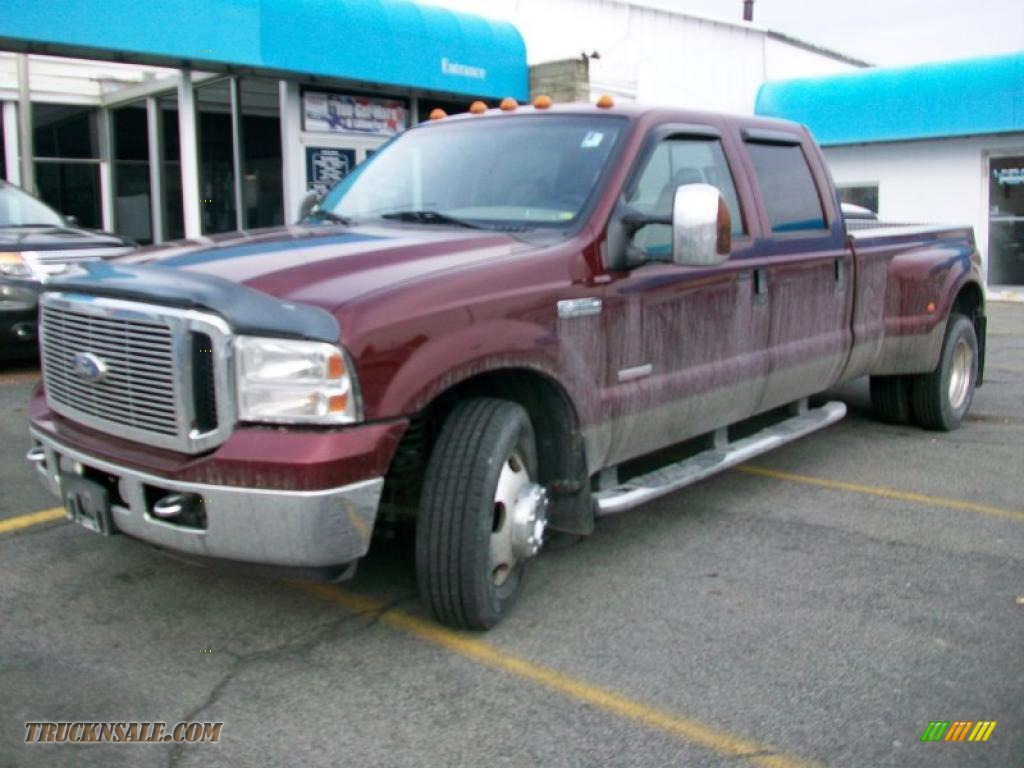 towing capacity for 2014 f250 powerstroke autos post. Black Bedroom Furniture Sets. Home Design Ideas
