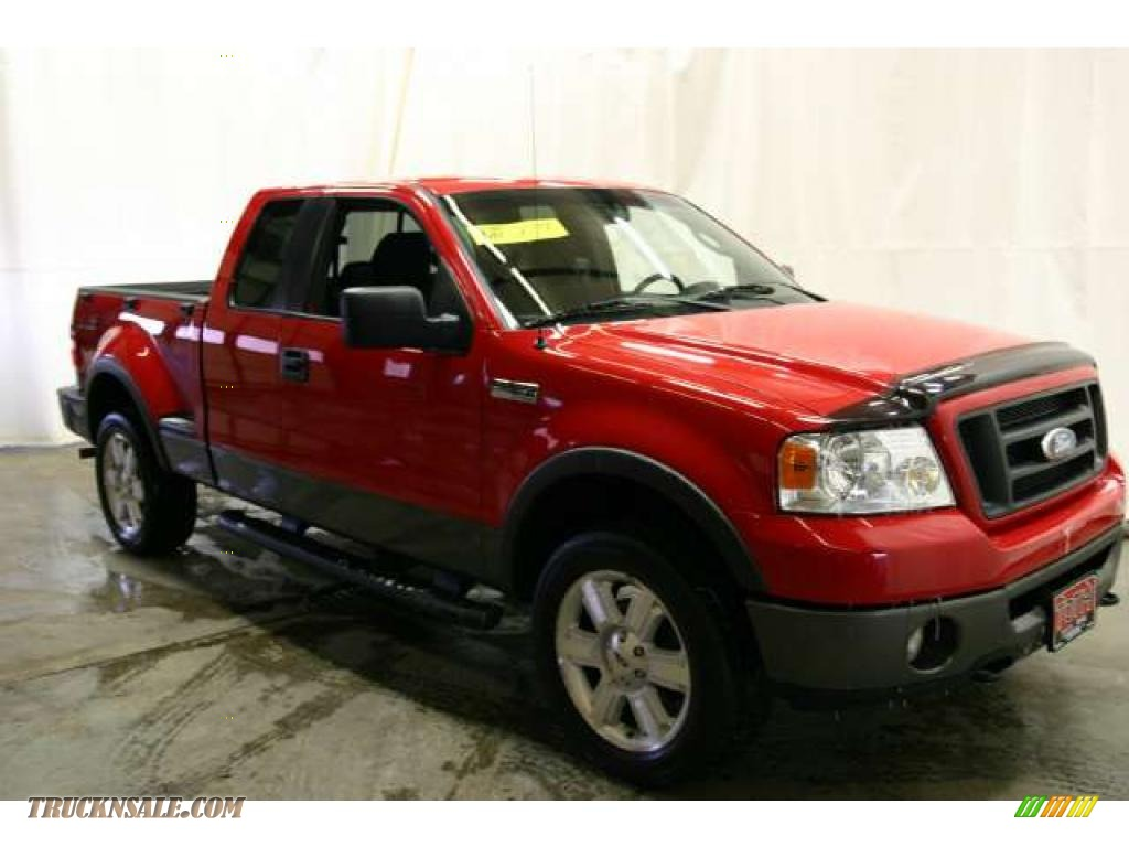 2006 ford f150 fx4 leather seat for sale autos post. Black Bedroom Furniture Sets. Home Design Ideas