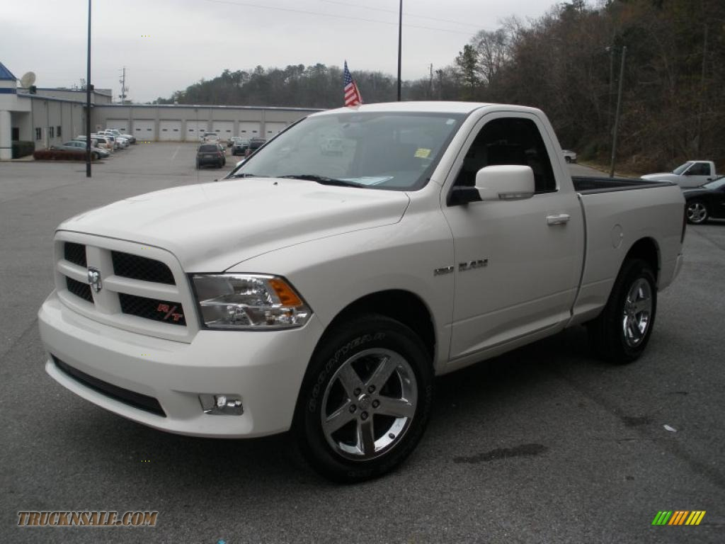 dodge ram 1500 rt for sale used and new cars for sale by html autos weblog. Black Bedroom Furniture Sets. Home Design Ideas
