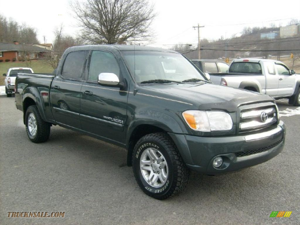 2006 toyota tundra xsp double cab. Black Bedroom Furniture Sets. Home Design Ideas