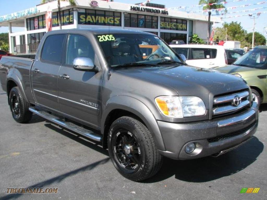 new car toyota tacoma black truck rims 2014 toyota tacoma x runner for