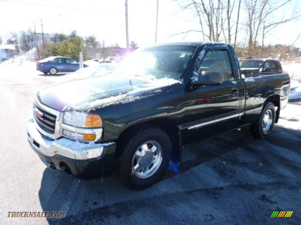 2003 Dodge Ram 1500 Difference In Models | Autos Post