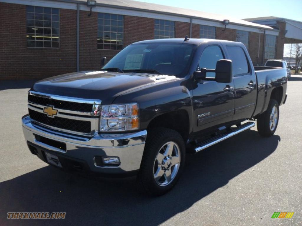 how much does a 2015 chevy silverado 2500 hd diesel autos post