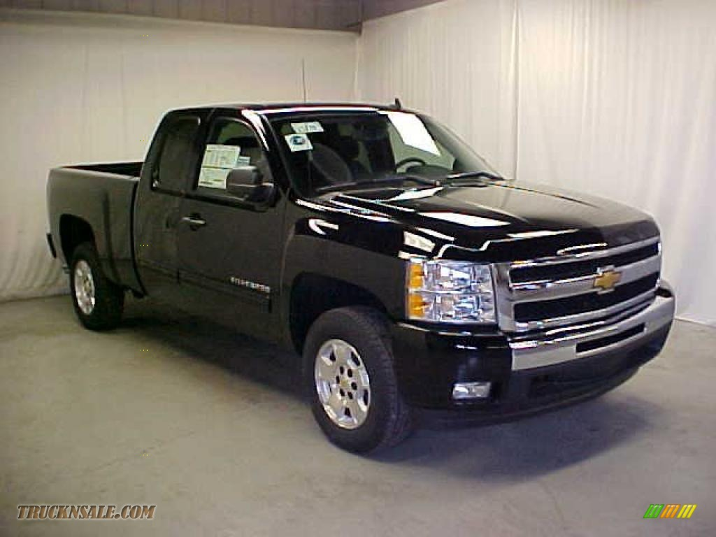 2013 chevy silverado 1500 extended autos post. Black Bedroom Furniture Sets. Home Design Ideas
